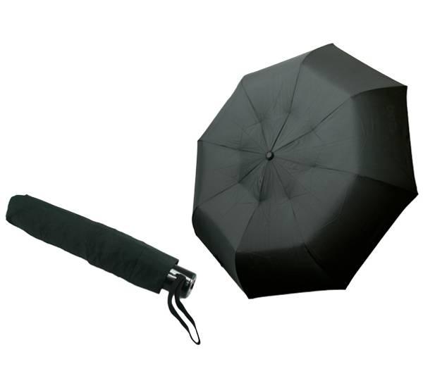 Bilde av Paraply sort